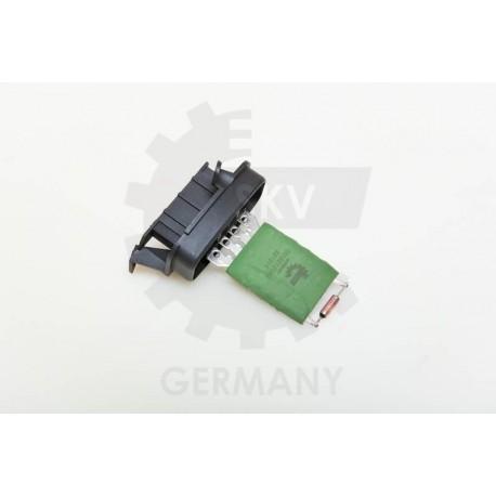 Regulátor ventilátoru VITO V-KLASA 0018212560 0018212560