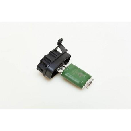 Regulátor ventilátoru SPRINTER LT 0018211360 0018211360