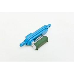 Předřadný odpor BOXER JUMPER DUCATO 1306600080 1306600080