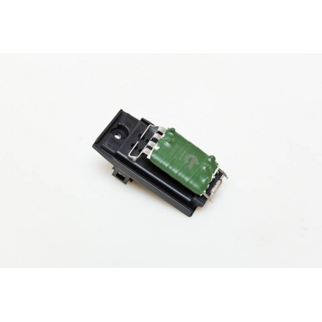 Regulátor ventilátoru FORD MONDEO 95- 1311115 1311115