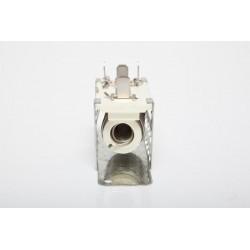 Regulátor ventilátoru TRANSIT 95VB18591AB 86-00 95VB18591AB