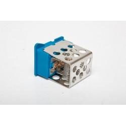 Regulátor ventilátoru 64118391699 BMW E34 E32 64118391699