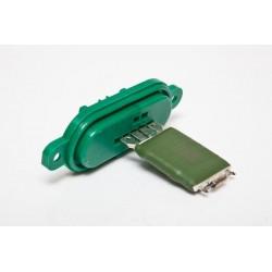 Regulátor ventilátoru IVECO 500326616 500326616
