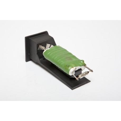 Regulátor ventilátoru BMW E36 64111393211 64111393211