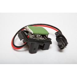 Regulátor ventilátoru CLIO II 7701067033 7701067033