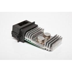 Regulátor ventilátoru MEGANE SCENIC 7701040562 7701040562