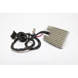 Regulátor ventilátoru MERCEDES W124 1248212151 1248212151
