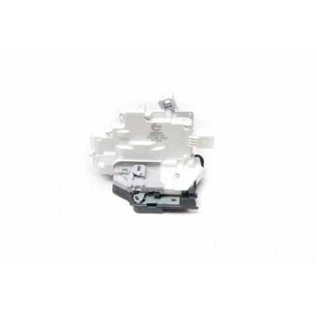 Zámek Q7 IBIZA SUPERB ZADNÍ PRAVY 3C4839016A 3C4839016A