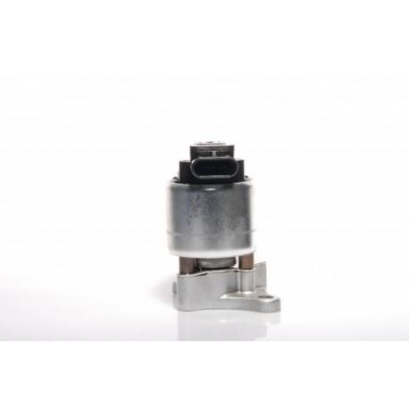 EGR VENTIL OPEL VECTRA B 2.5 V6 17096243 17096243