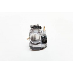 Škrtící klapka VW SHARAN 2.0 OE: 037133064A 037133064A