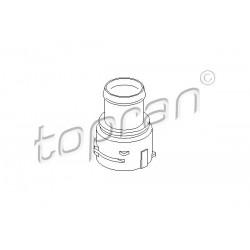 Příruba chladiva VW AUDI A3 Golf 4-6 T5 7M3122291 7M3122291