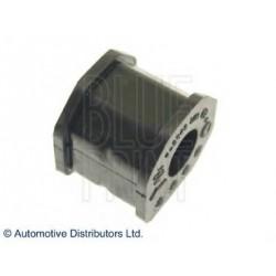 Držák, příčný stabilizátor PŘEDNÍ L200 PAJERO MR150767