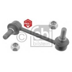 Tyčka stabilizátoru ZADNÍ pravá KIA SORENTO 02- 555803E050