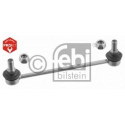 Tyčka stabilizátoru ZADNÍ L/P KIA SPORTAGE 04- 555302E000
