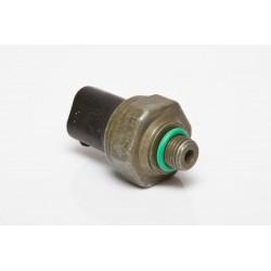 Tlakový vypínač, klimatizace BMW E46 E38 X5 64536909257 64536909257