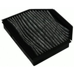 VZDUCHOVÝ Kabinový filtr MERCEDES SL R230, SLR 01- CUK22412