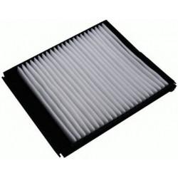 VZDUCHOVÝ Kabinový filtr NISSAN MICRA K11 92-03 CU2516
