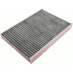 Kabinový filtr VOLVO S60, V60, 10-, XC60 08- CUK2733
