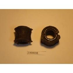 Uložení stabilizátoru BOXER JUMPER DUCATO 06+ 5081N9