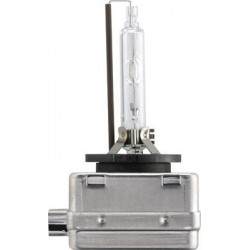 žárovka XENON D1S 35W 85V D1S