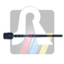 Axiální kloub, táhlo řízení DODGE NEON 95-99 ES3061R