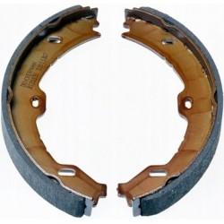 Sada brzdových čelistí MERCEDES E-KLASA W211 2002- 2304200320