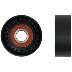 Vodící kladka AUDI A4, AUDI A6 2.7 TDI, 3.0 TDI 059903341G