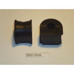 Uložení stabilizátoru FIAT PANDA 50705944