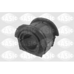 Uložení stabilizátoru FIAT DOBLO 46738808