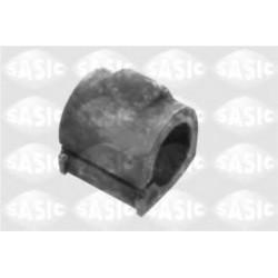 Uložení stabilizátoru DACIA LOGAN 6001547140