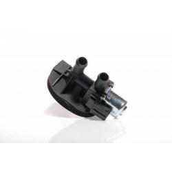 Vodní ventil FORD OE: 98FU18495AA , 1085638 1085638