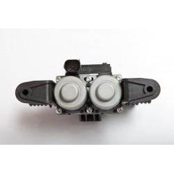 Vodní ventil BMW E60 E61 E63 6931708 6931708