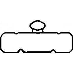 Těsnění, kryt hlavy válce CINQUECENTO SEICENTO 7660759