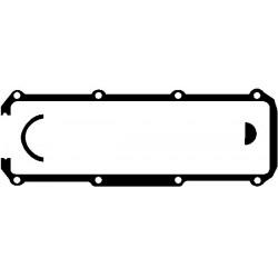 Těsnění, kryt hlavy válce T3 1.6 D VENTO 1.8 026198025A