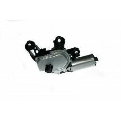 Motor stěračů AUDI A3 A4 A6 Q5 ZADNÍ 8E9955711E 8E9955711E