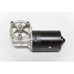 Motor stěračů PŘEDNÍ VW T4 LT 251955119 251955119