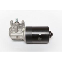 Motor stěračů BORA GOLF PASSAT T4 1C0955119 1J0955119