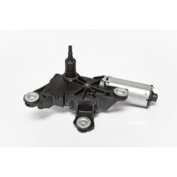 Motor stěračů ZADNÍ AUDI A3 A4 A6 8L0955711 8L0955711B
