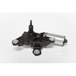Motor stěračů AROSA LUPO POLO ZADNÍ 6X0955711D 6X0955711F