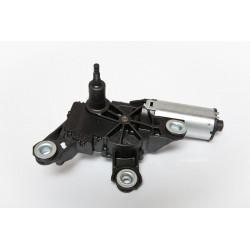 Motor stěračů ZADNÍ BORA GOLF FABIA 1J9955711 1J6955711G