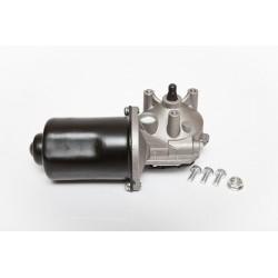 Motor stěračů CORSA C COMBO PŘEDNÍ 1270000 1270000
