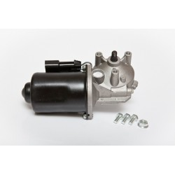 Motor stěračů ASTRA F PŘEDNÍ 1270039 1270039