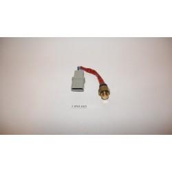 Snímač teploty chladicí kapaliny PRIMERA 215501P00 215501P00