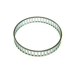 ABS RING BMW, VOLKSWAGEN , FORD, SEAT /ABS RING 48W/