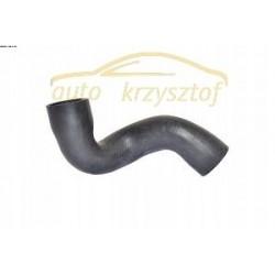 Hadice tlaková intercooleru VW/Seat 1.9tdi 95-00 AH 058145856A