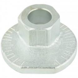 matice Rameno LEXUS GS300/400/430 97-05, IS200/300 99-05,SC430 01-10 4819830080