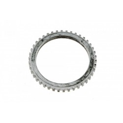 ABS RING 42 T / 84,4 MM / 66,4 MM / 6,4 MM