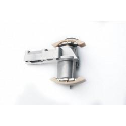 napínák rozvodového řetězu AUDI SEAT SKODA VW, 058109217D 058109217D