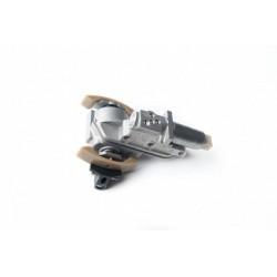 napínák rozvodového řetězu AUDI SEAT SKODA VW, 058109088K 058109088D