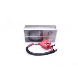 Plusový kabel akumulátoru BMW X5 X6, 61129217004 61129217004
